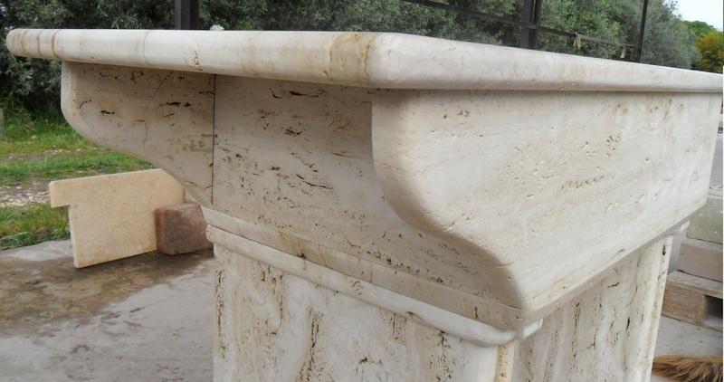 Piastrelle per pavimenti e rivestimenti a assemini via sardegna