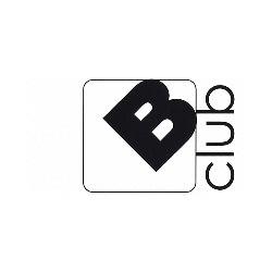 B Club - Congressi e conferenze - organizzazione e servizi Cagliari