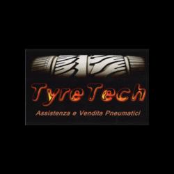 Tyre Tech - Autofficine, gommisti e autolavaggi - attrezzature Decimomannu