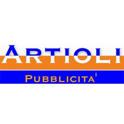 Artioli PubblicitÀ - Insegne luminose Cambiano