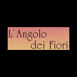 L'Angolo dei Fiori - Fiori e piante - vendita al dettaglio Bagnacavallo