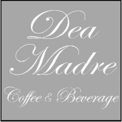 Dea Madre Coffee & Beverage - Acque minerali e bevande, naturali e gassate - commercio Santa Maria Coghinas