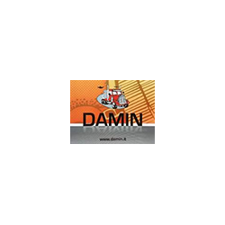 Damin - Tappezzerie e sellerie veicoli - lavorazione e riparazione Marghera