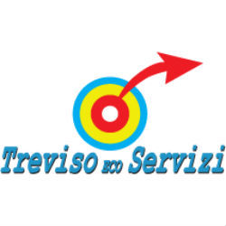Treviso Ecoservizi - Ecologia - studi consulenza e servizi Maser