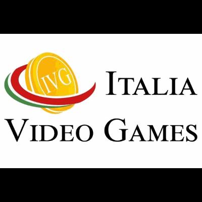 Italia Video Games - Centri commerciali Quarto Inferiore
