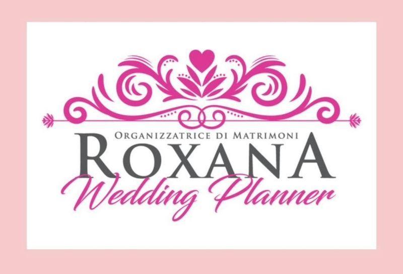 Roxana Wedding   Event Planner 3d5586c6ea2