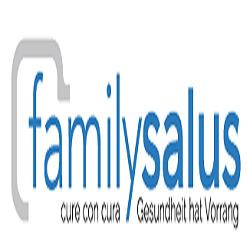 Family Salus - Medici specialisti - varie patologie Bolzano