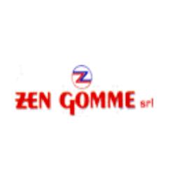 Zen Gomme - Pneumatici - produzione e ricostruzione Mussolente