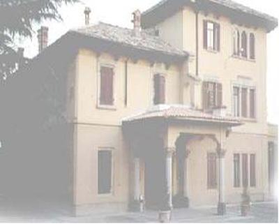 Ristoranti a Varese | PagineGialle.it