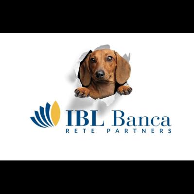 Ibl Banca Rete Partners Livorno - Finanziamenti e mutui Livorno