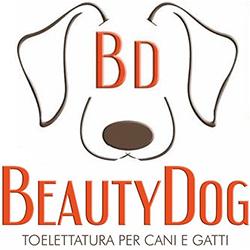 Toelettatura Beauty Dog Mel - Animali domestici - toeletta Mel