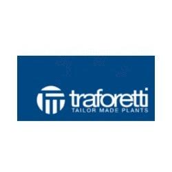 Traforetti s.r.l.
