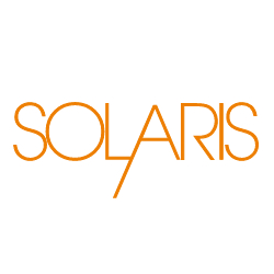 Solaris Tende - Tende da sole Due Carrare