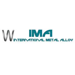 I.M.A. International Metal Alloy Srl - Siderurgia e metallurgia - impianti ed attrezzature Settimo Torinese