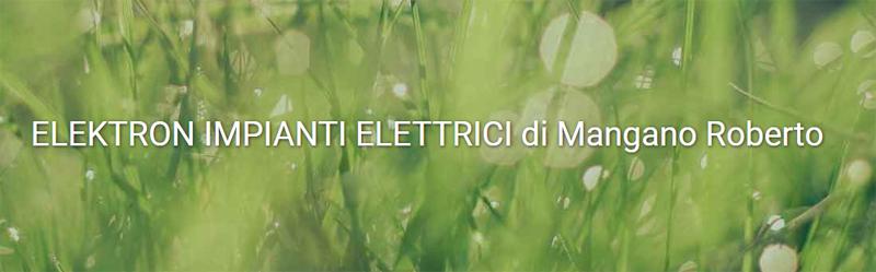 ELEKTRON IMPIANTI ELETTRICI
