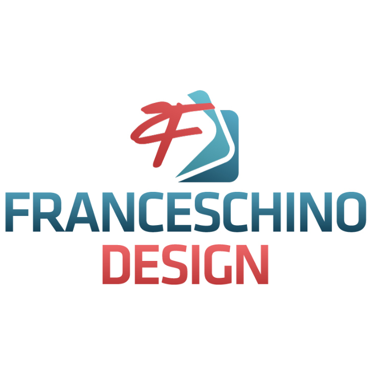 Franceschino Design