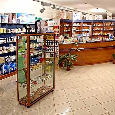 Farmacia Costabile