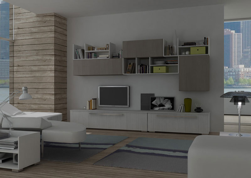 Emejing Mobil Discount Treviso Pictures - Idee Arredamento Casa ...
