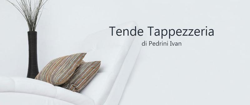 TENDE & TAPPEZZERIA di PEDRINI IVAN
