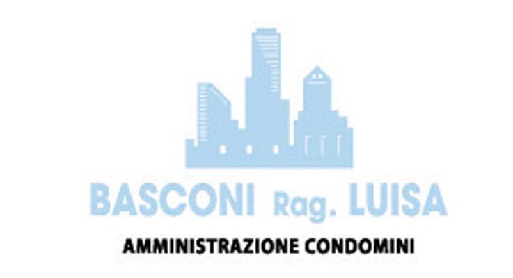 Basconi Rag. Luisa - Amministrazione Condomini