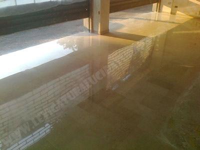 Pavimenti E Rivestimenti Trento : Porfidi e pietre per pavimenti rivestimenti a trento quartiere
