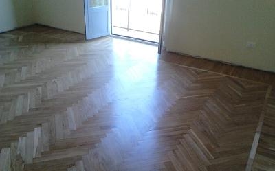 Preventivo per baldi pavimenti milano paginegialle casa - Tappeti trasparenti per parquet ...