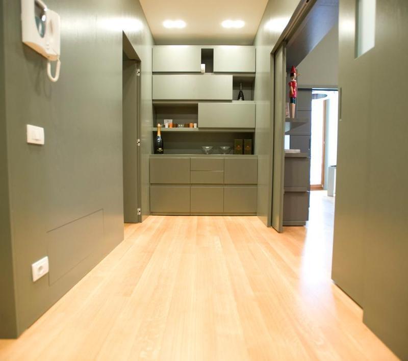 Preventivo per creazioni udine paginegialle casa - Mobili su misura udine ...