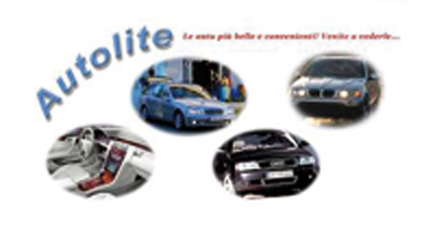 Autolite International