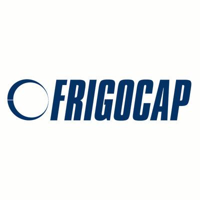 Frigo Cap Sas - Frigoriferi - accessori e parti Mori