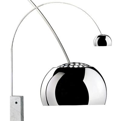 Parmalamp collecchio via giuseppe di vittorio 40 for Mainini arreda e illumina parma pr