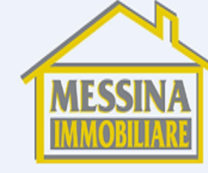 MESSINA IMMOBILIARE
