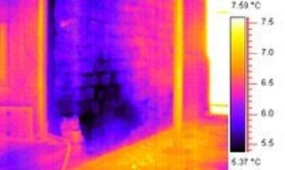 termografia MURSAN SRL