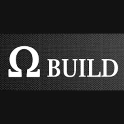 Omegabuild