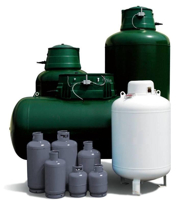 Preventivo per mar gas napoli paginegialle casa - Prezzo gas gpl casa ...