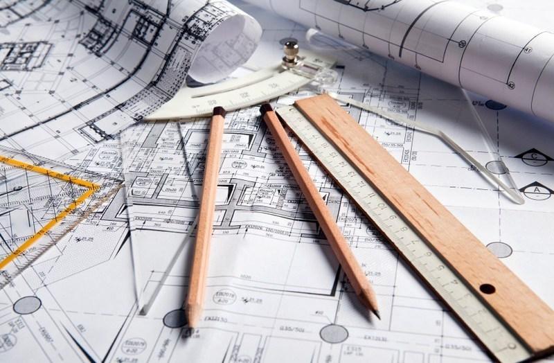 Studio Tecnico e di Architettura Pucci