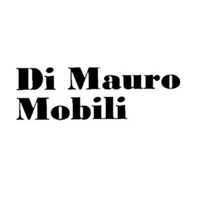 MOBILI - VENDITA AL DETTAGLIO