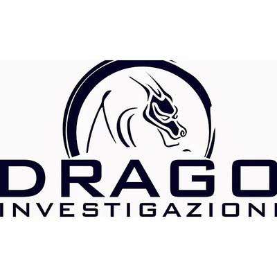 Drago Investigazioni - Agenzie investigative Aragona