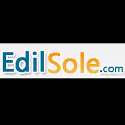 EdilSole