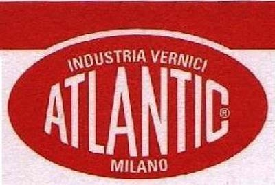 Atlantic Industria Vernici Srl