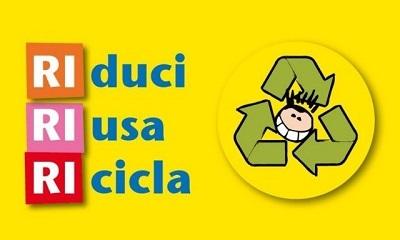 I birba a Comacchio | PagineGialle.it
