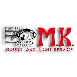 M.K. Knezevich - Amplificazione sonora Genova
