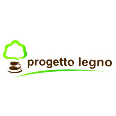 Progetto Legno
