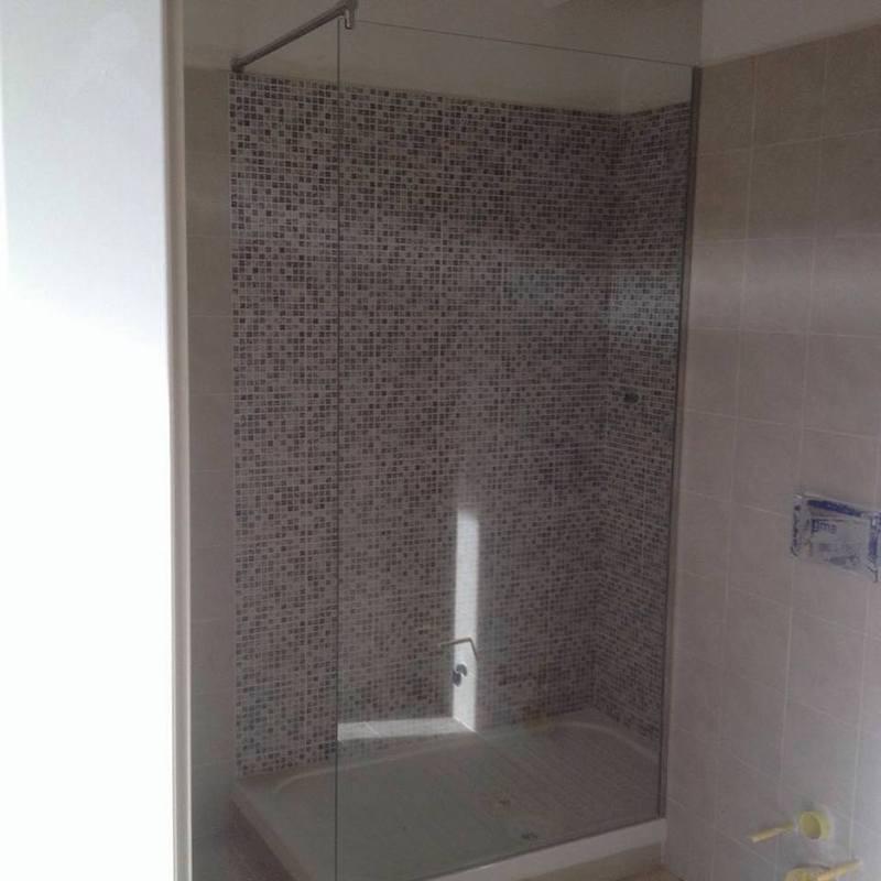 Box doccia in provincia di Livorno | PagineGialle.it