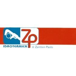 Idrotermica Z.P. - Idraulici e lattonieri Vittorio Veneto