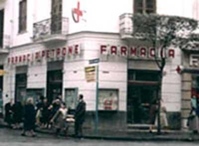 Abbigliamento napoli a Napoli Quartiere San Lorenzo  b09c25085c22