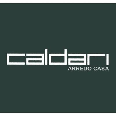 Caldari Arredo Casa - Casalinghi Morciano Di Romagna