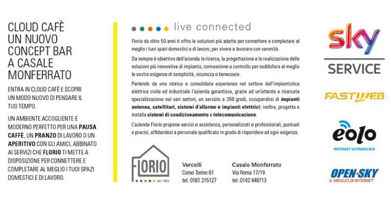 Florio Impianti
