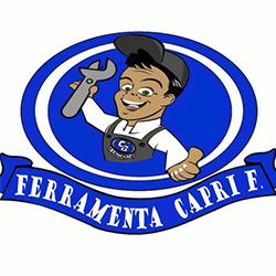 Cb Ferramenta