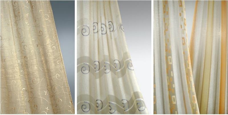 La Credenza Della Nonna Santa Maria Maggiore : Tessuti arredamento vendita al dettaglio a obersaxen paginegialle.it