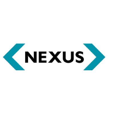 Nexus - Mosaici e marmi per pavimenti e rivestimenti Montebelluna